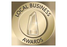 transform-hub-awards-media-local-business-awardee