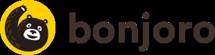 transform-hub-tech-tools-Bonjoro