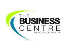 transform-hub-valued-client-business-center