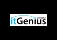transform-hub-valued-client-it-genius